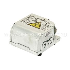 Блок розжига (игнитор) Hella, фото