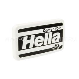 Защитная крышка для Comet 450, фото-