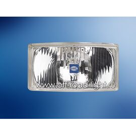 Оптический элемент для Jumbo 210 Chrom -191, фото