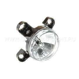 Модуль LTR D90, Дальний свет (FF, H1) 12V, фото