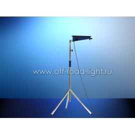 Штатив для сервисной люминесцентной лампы, фото-