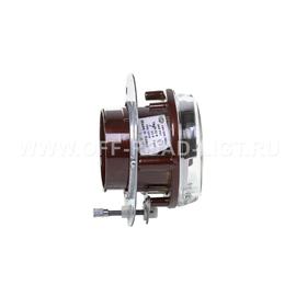 Модуль D90мм противотуманный, фото , изображение 2