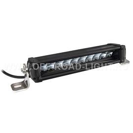 Светодиодная балка прожектор Osram FX250-SP, фото-