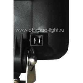 Ultra Beam FF Close Range, навес, Н3, АМР, фото , изображение 4