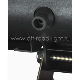 Double Beam FF Long Range, навес, Н3x2, Grommet, фото , изображение 4