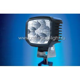 Power Beam 1000 (6 LED) 12V-24V, фото