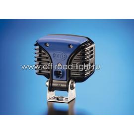 Power Beam 1000 (6 LED) 12V-24V, фото , изображение 3