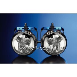 DynaView® Evo2, Правый оптический элемент (FF, H7), фото-