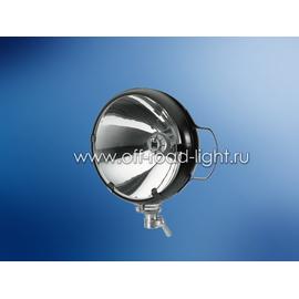 Фара-искатель 250мм с узким лучом (H3), фото
