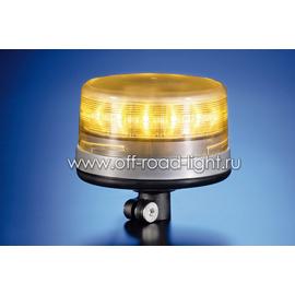 K-LED FO светодиодный, Крепление на штырь, фото-