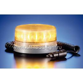 K-LED FO светодиодный, Магнитное крепление, фото-