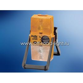 Сигнальный фонарь Modell 2002, фото-