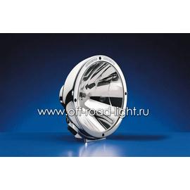 Luminator Chromium Дальний свет Ref.37,5 (H1,W5W), фото