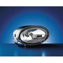 FF 50 Противотуманный свет (FF, H7), фото