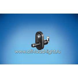 Дверной концевик, 3.5A 12V, фото-