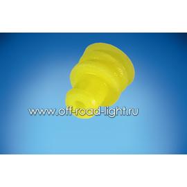 Single conductor seal 2.6 - 3.3 мм, фото-