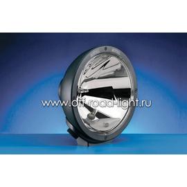 Luminator Metal Дальний свет Ref.37,5 (FF, H1/W5W), фото