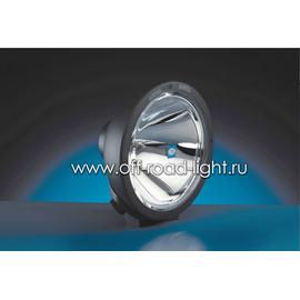 Luminator Metal Прожектор (H1), фото