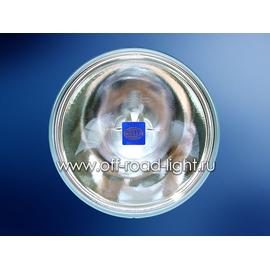 Оптический элемент для Luminator -551, фото