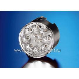 Передний габаритный огонь LED 24V, фото