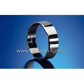 Кольцо декоративное D112/67 мм, Хром, фото