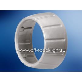 Кольцо декоративное D67 мм , Premium Design, фото