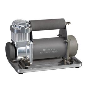 Автомобильный компрессор BERKUT R20, фото-