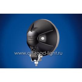 Rallye 3003 Compact Дальний свет Ref. 17,5 (FF, H1), фото , изображение 5