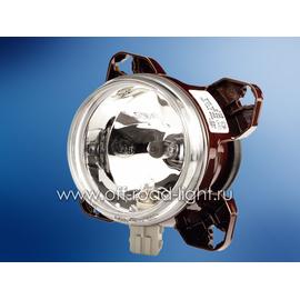 Модуль D 90мм, Дальний свет, Галоген, Ref. 12,5 (FF, T4W ,H7), фото