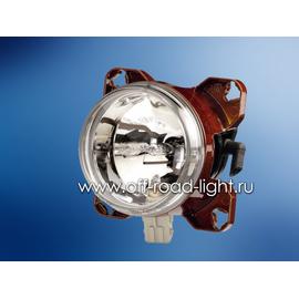 D90мм Дальний свет, Ксенон, оптический элемент  (FF, D2S,T4W), фото