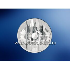 Оптический элемент для  Luminator Compact -001, -011, фото