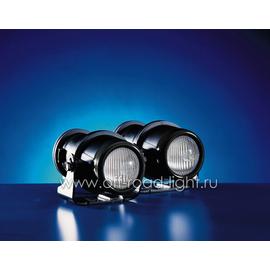 Модуль Micro DE Противотуманный свет (H3), фото-