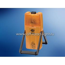 Сигнальный фонарь Modell 3003, фото-