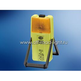 Сигнальный фонарь Modell 3003  ACCU, фото-