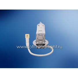 H3 Лампа 12V 55W (PK22s) (без упаковки), фото