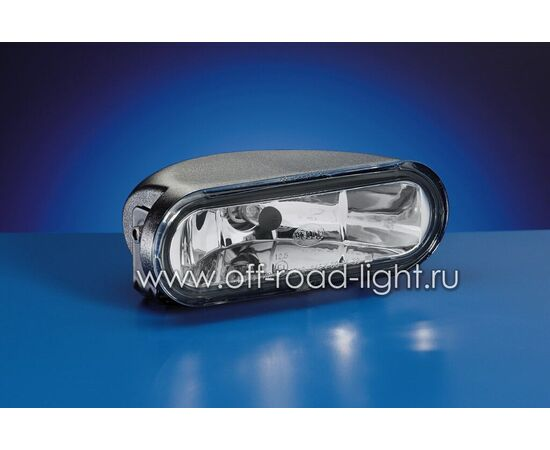 FF 75 Дальний свет, Ref. 12,5 (FF, H7) фото-1