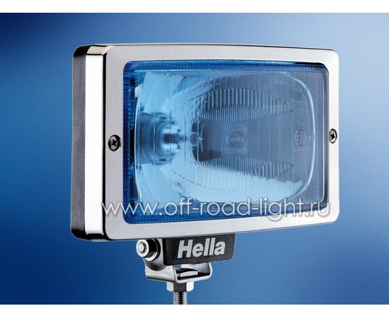 Jumbo 220 Chrom Blue Light Дальний свет Ref. 37,5 (H3) фото-1