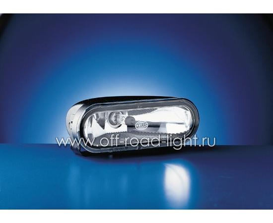 FF 75 Противотуманный свет (FF, H7) фото-1