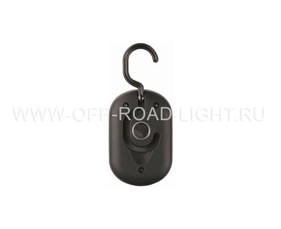 Фонарь светодиодный инспекционный OSRAM LEDinspect Mini 125, 1.6W, фото , изображение 3