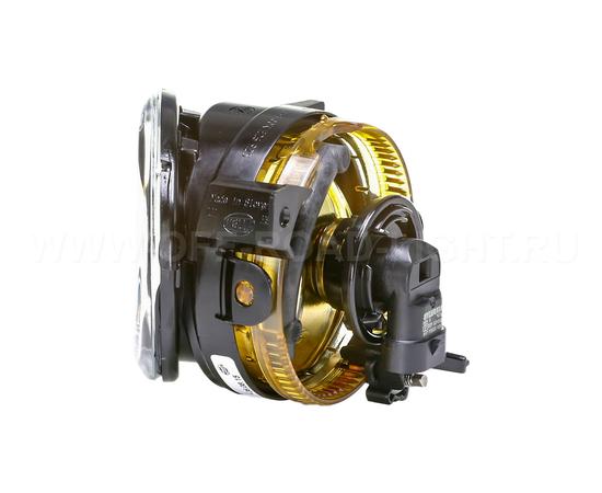 Фара противотуманная Volkswagen Amarok/Crafter 3035, левая, фото , изображение 4