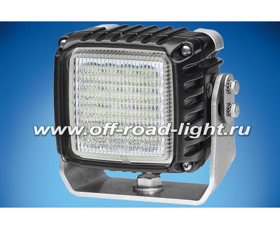 Power Beam 3000 Close Range (16 LED) Heavy Duty, фото