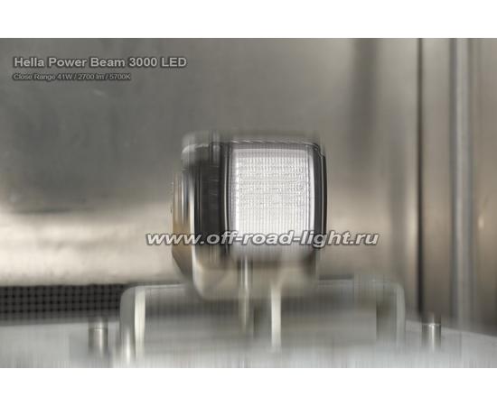 Power Beam 3000 Close Range 43W фото-2