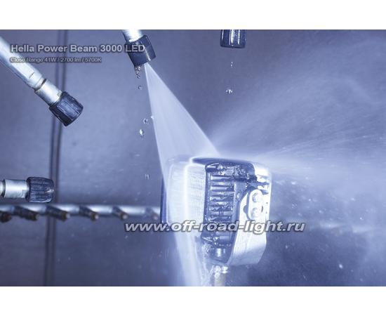Power Beam 3000 Close Range Mining Heavy Duty 43W фото-11