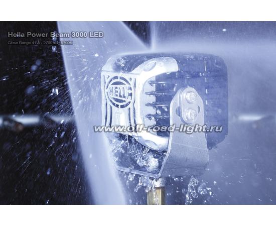 Power Beam 3000 Close Range Mining Heavy Duty 43W фото-12