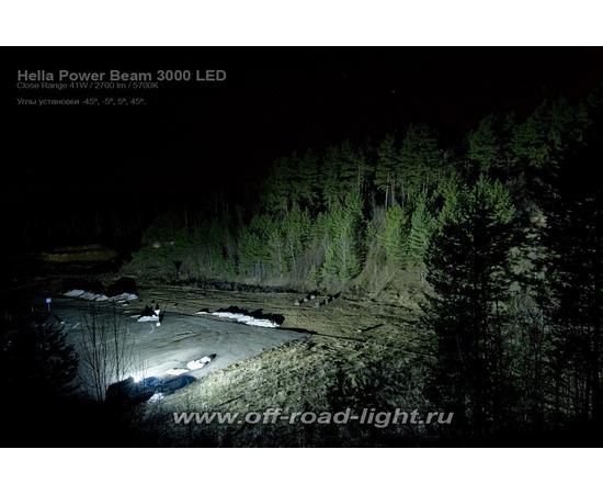 Power Beam 3000 Close Range Mining Heavy Duty 43W фото-15
