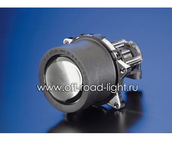Модуль D 60мм Дальний свет (FF-DE, HB3, W3W) фото-1