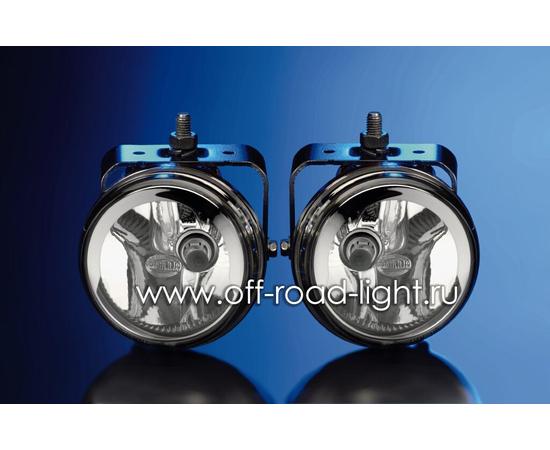DynaView® Evo2, Левый оптический элемент (FF, H7), фото