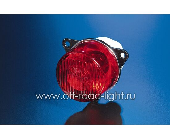 Задний противотуманный свет (P21W), фото