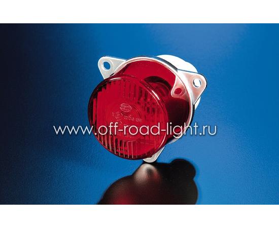 Задний фонарь габаритный огонь (R5W) или стоп сигнал (P21W), фото