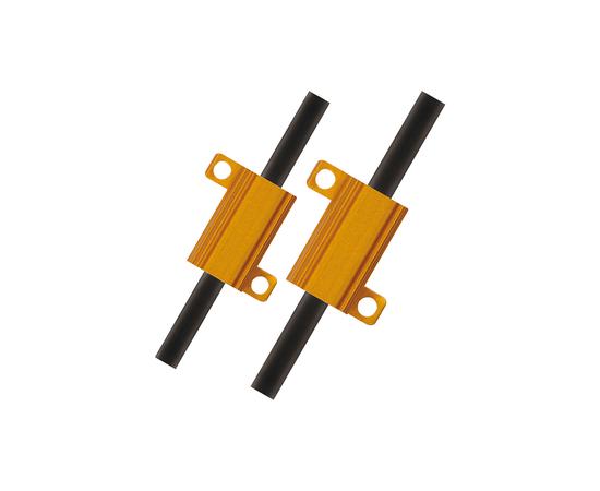 Резистор (обманка) OSRAM LEDCBCTRL101, 5W, фото
